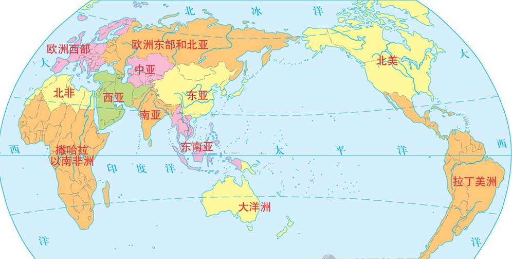 世界地图_看图王.jpg